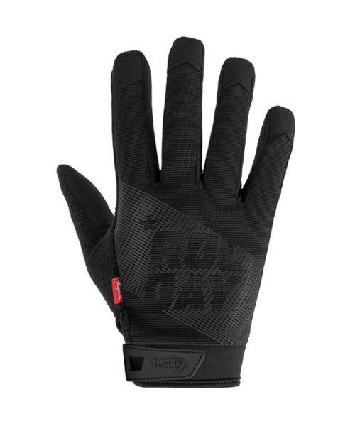 Evo glove black