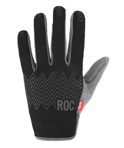 Rocday element mountain bike gloves
